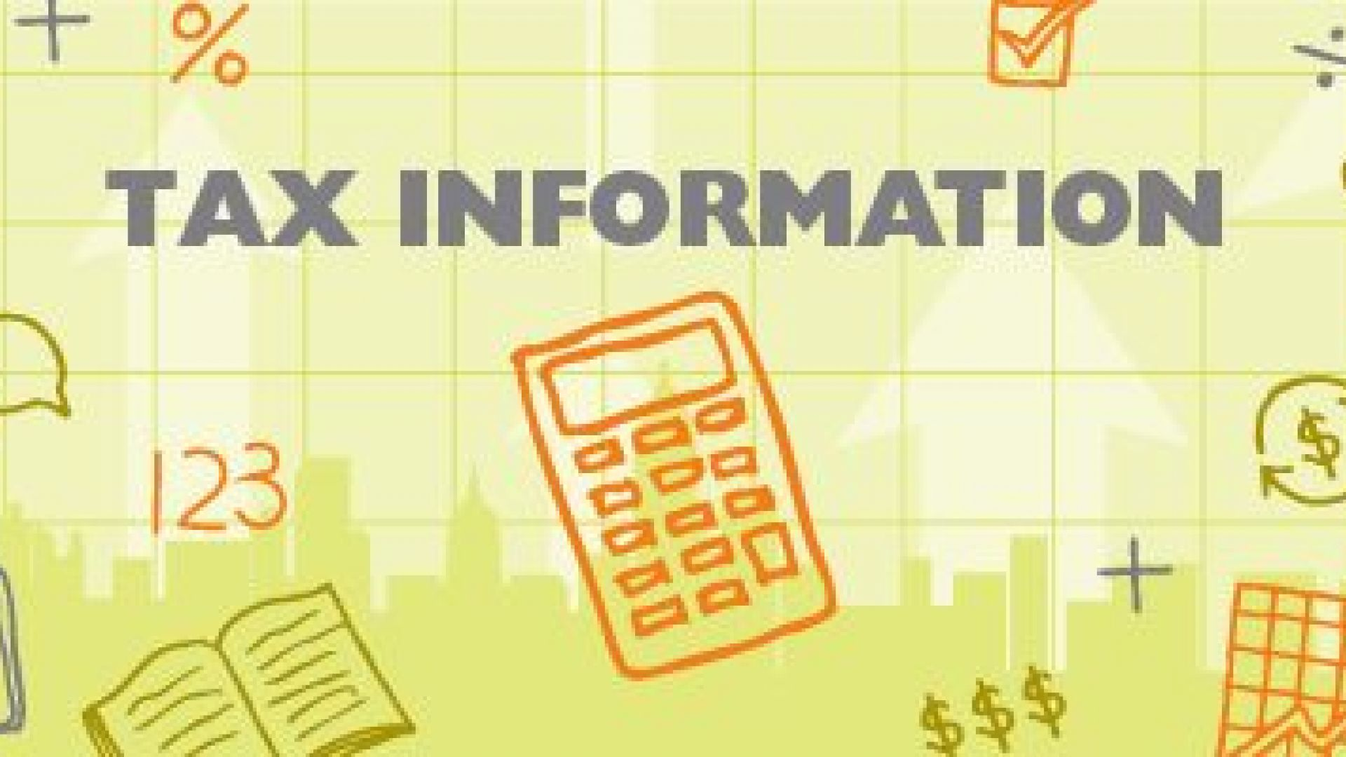 Earned Income Tax Credit Information Act