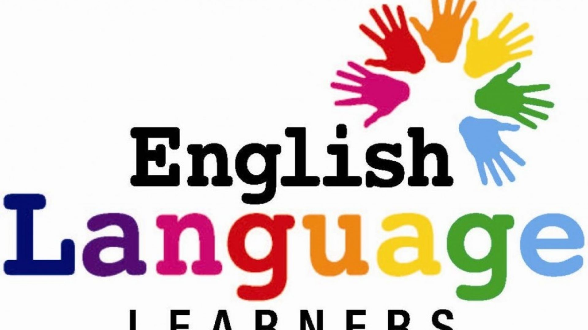 English Learner Advisory Committee Meeting