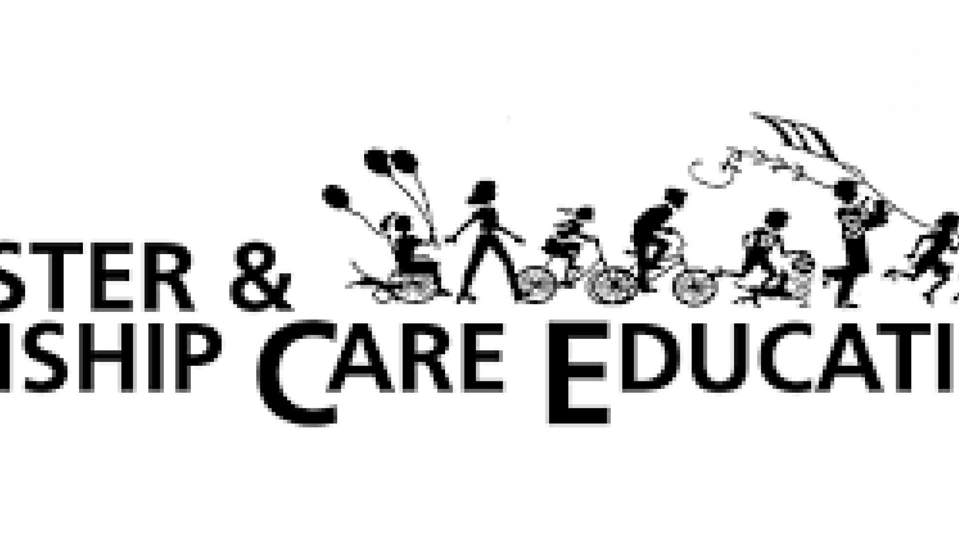 Foster and Kinship Care Education Workshop
