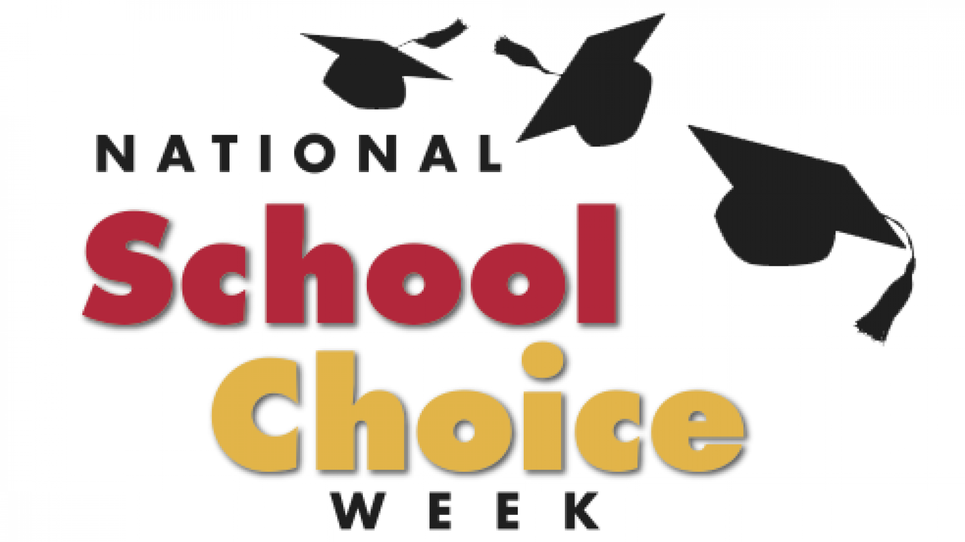 Scholarship Prep Celebrates National School Choice Week